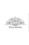Villa Vestea (Ettore Galasso)
