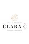 CLARA C